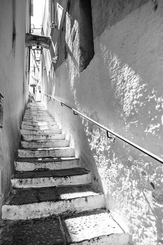 amalfi_coast_travel_photos_043