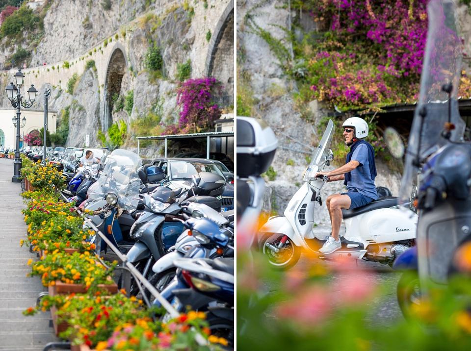 amalfi_coast_travel_photos_046