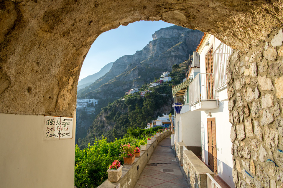 amalfi_coast_travel_photos_047