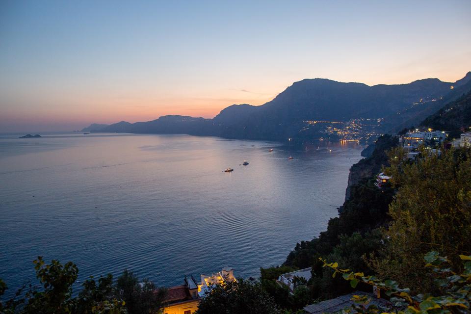 amalfi_coast_travel_photos_052