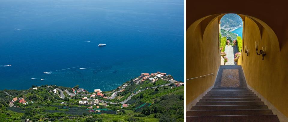 amalfi_coast_travel_photos_053