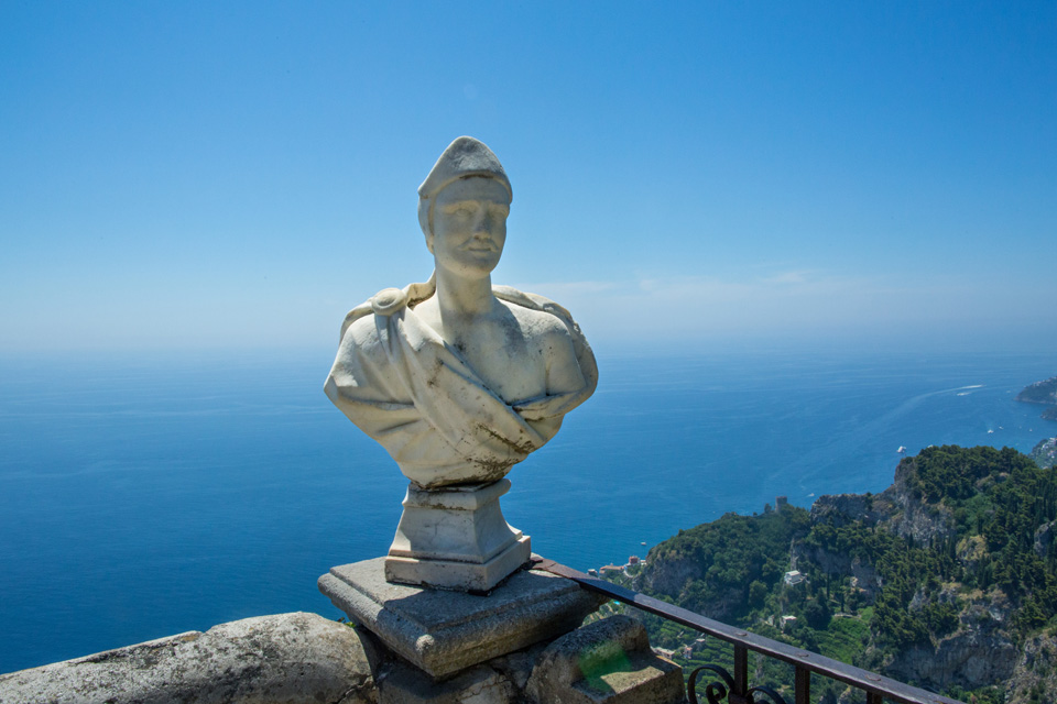 amalfi_coast_travel_photos_054