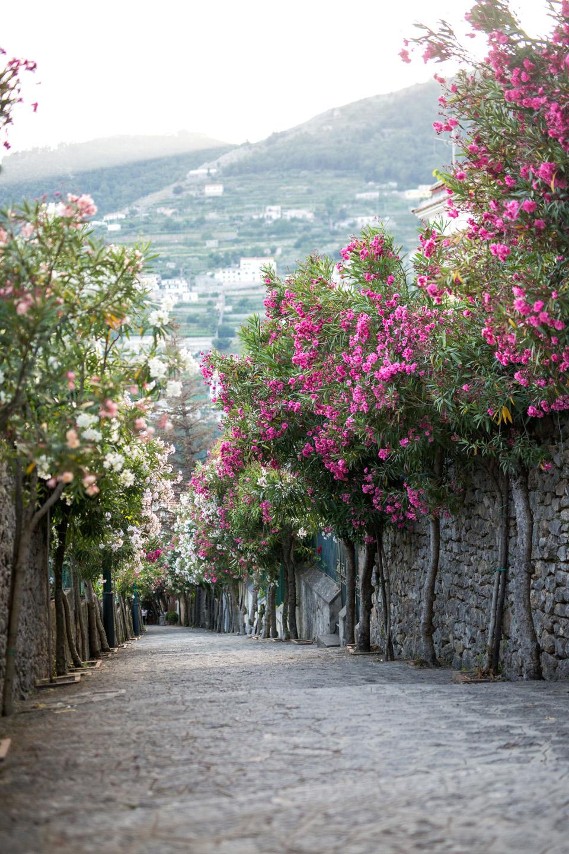 amalfi_coast_travel_photos_062