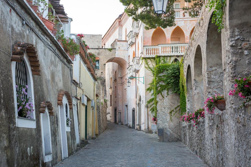 amalfi_coast_travel_photos_064