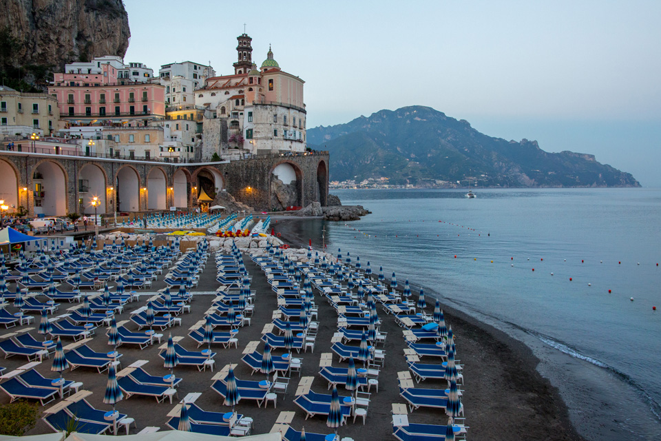 amalfi_coast_travel_photos_068