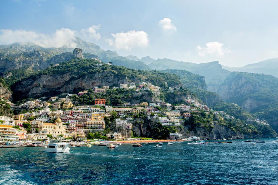 amalfi_coast_travel_photos_069