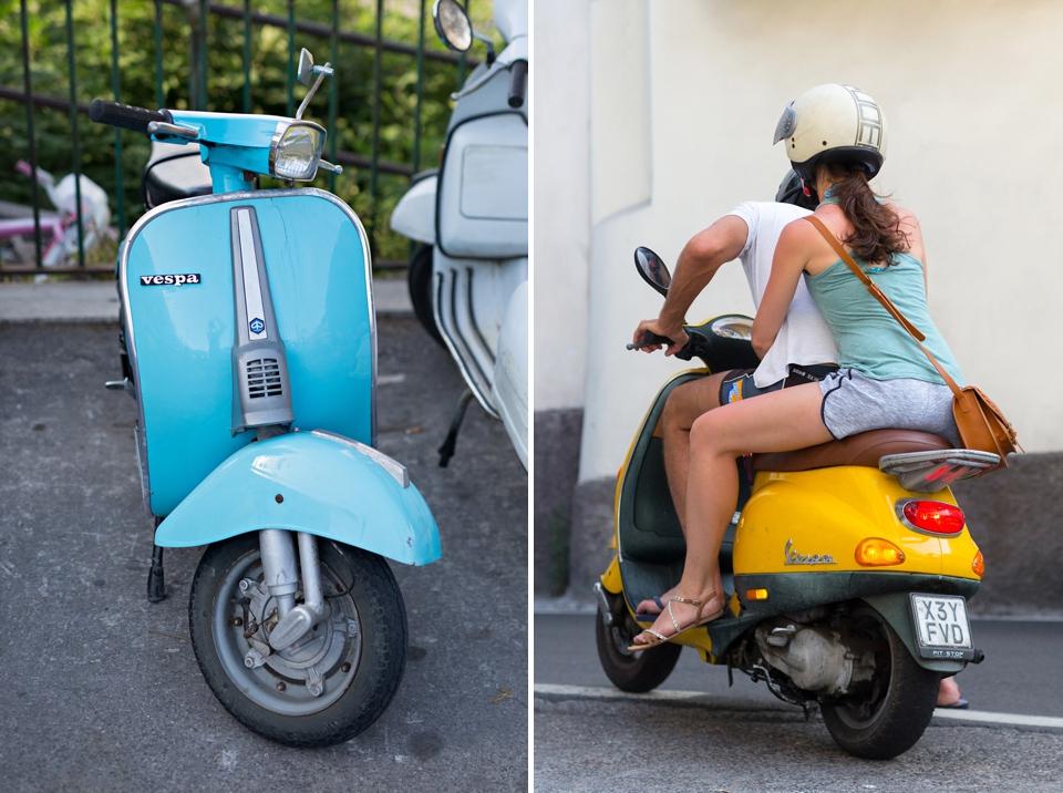 amalfi_coast_travel_photos_071