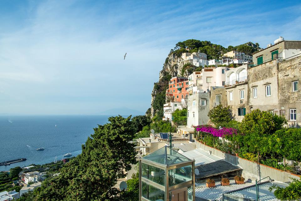 amalfi_coast_travel_photos_074