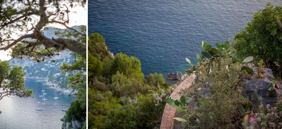 amalfi_coast_travel_photos_079