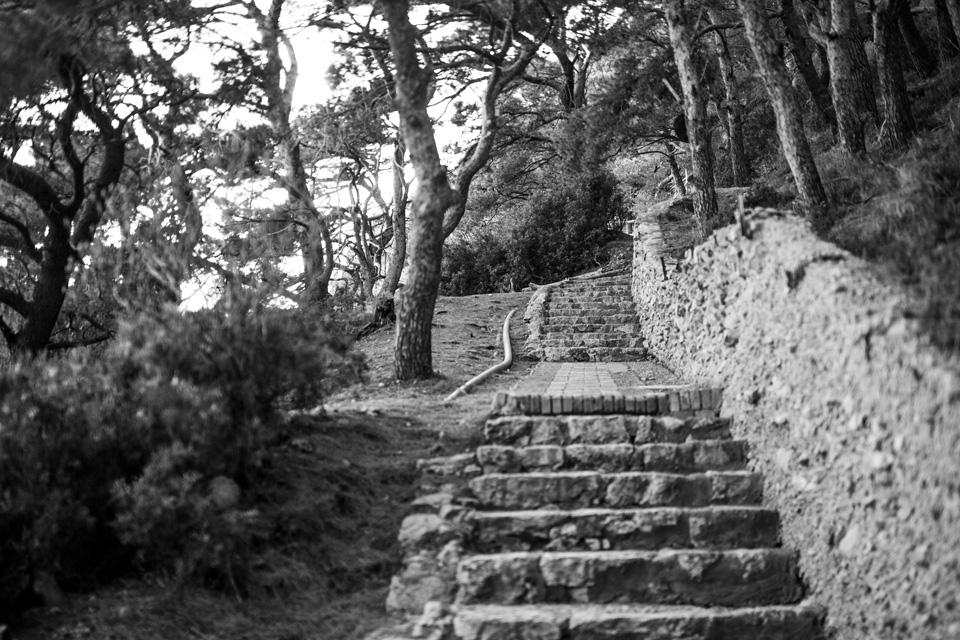 amalfi_coast_travel_photos_081