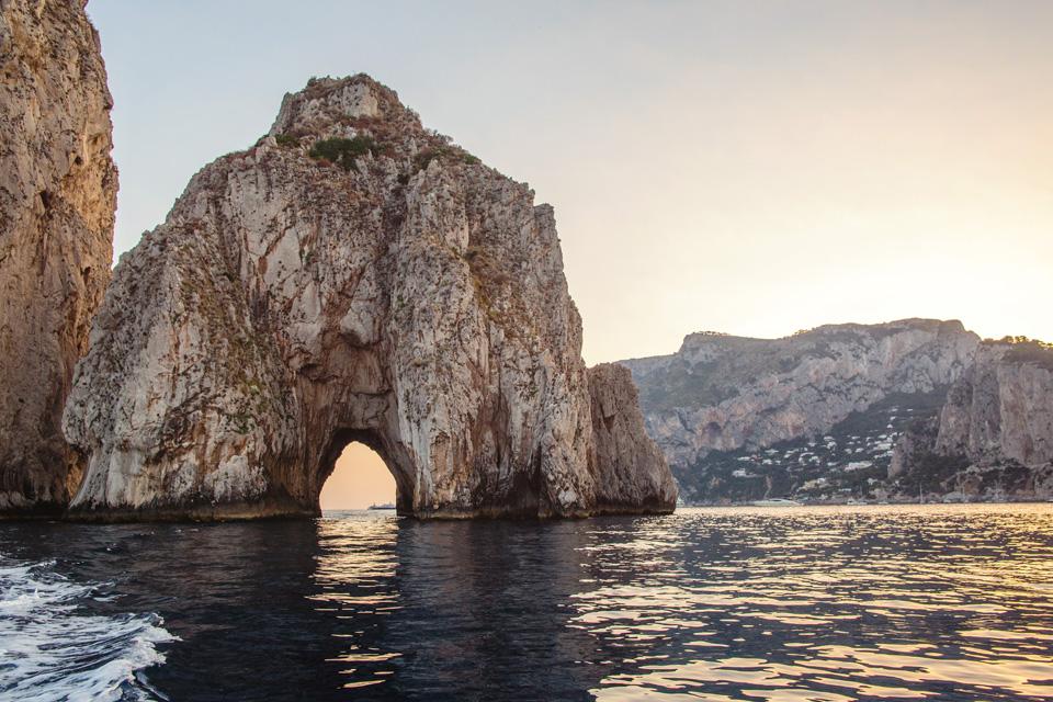 amalfi_coast_travel_photos_082