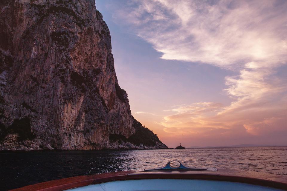 amalfi_coast_travel_photos_085