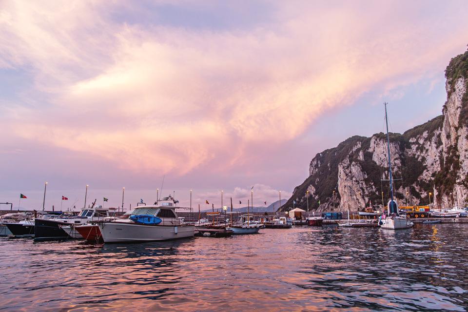 amalfi_coast_travel_photos_086