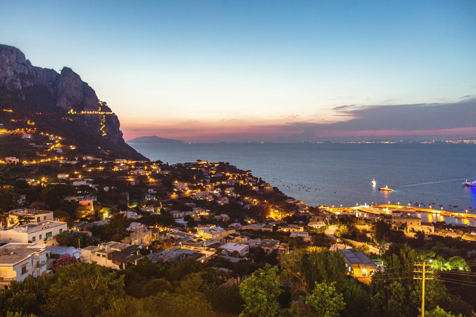 amalfi_coast_travel_photos_090