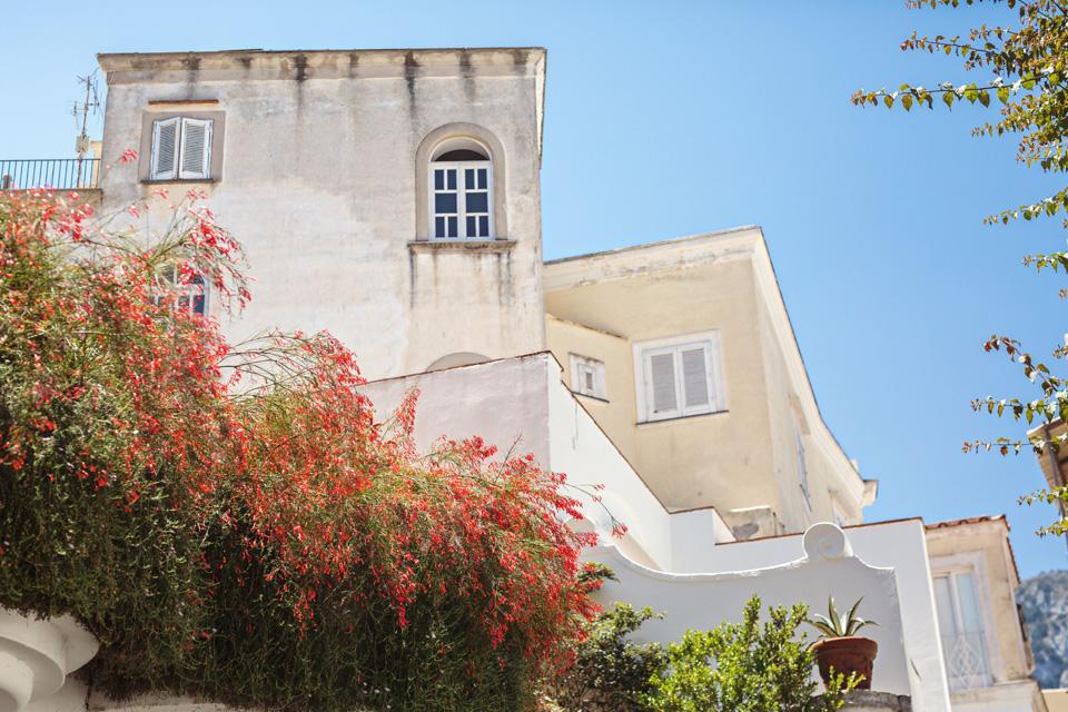 amalfi_coast_travel_photos_094