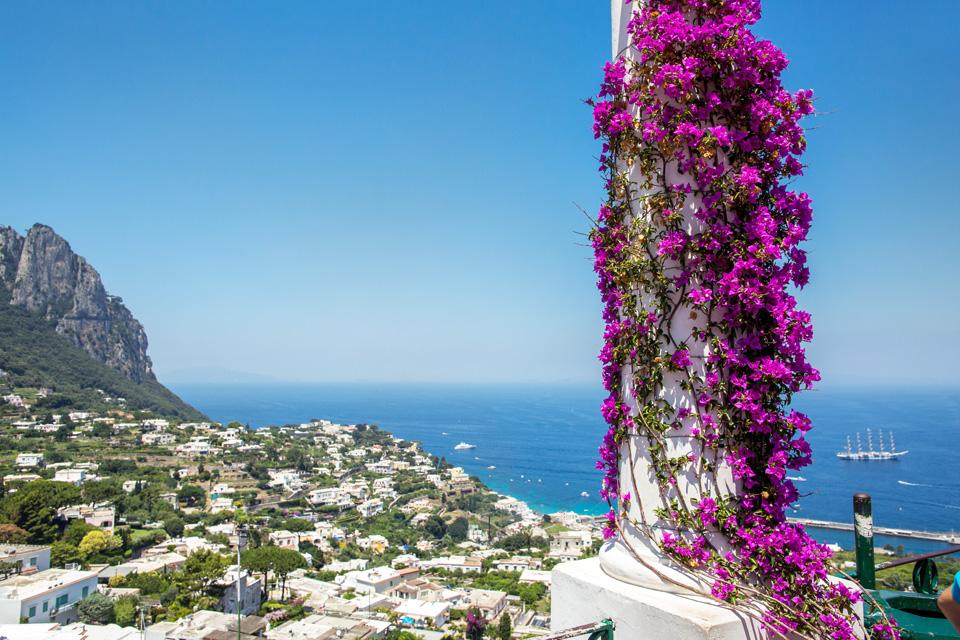 amalfi_coast_travel_photos_095