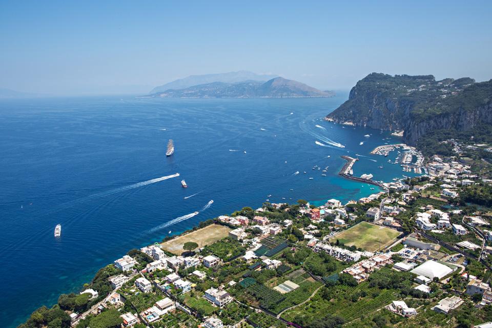 amalfi_coast_travel_photos_096
