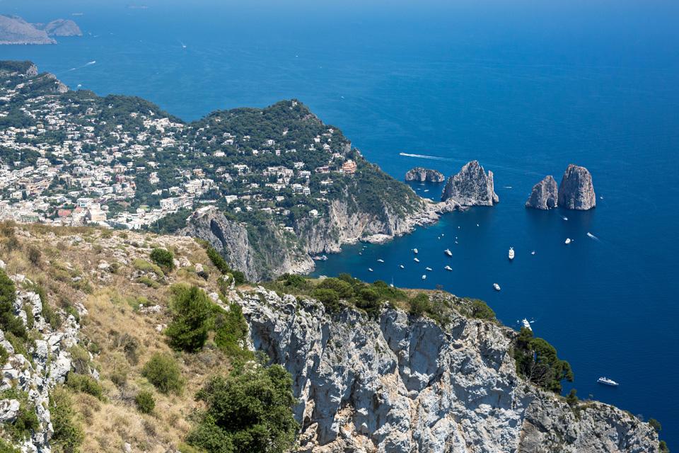 amalfi_coast_travel_photos_098