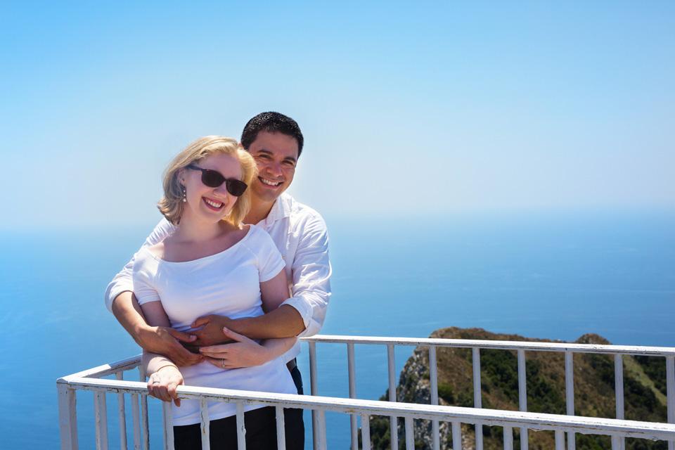 amalfi_coast_travel_photos_100