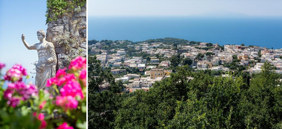 amalfi_coast_travel_photos_101