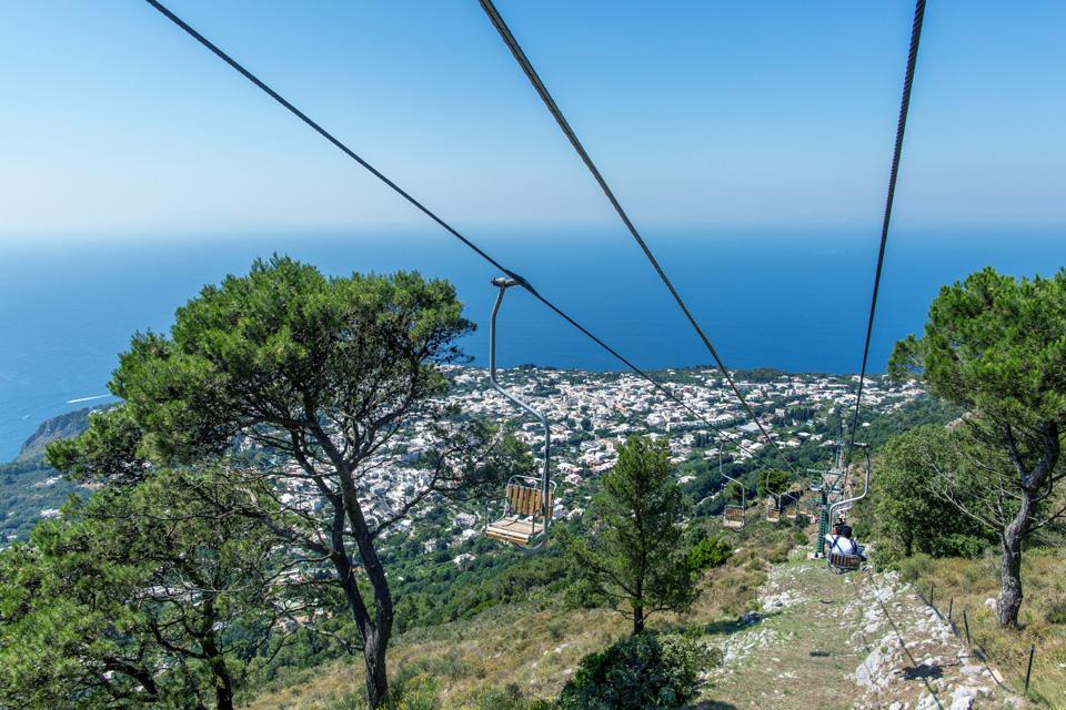 amalfi_coast_travel_photos_102