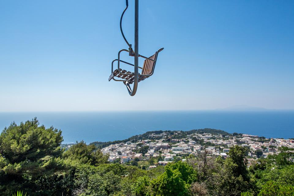 amalfi_coast_travel_photos_103