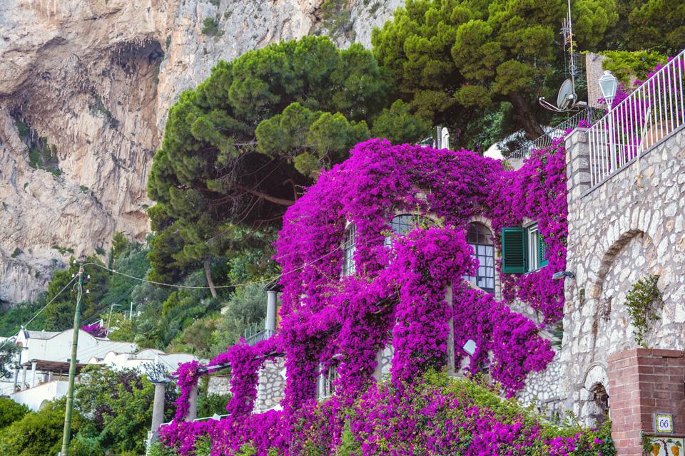 amalfi_coast_travel_photos_104