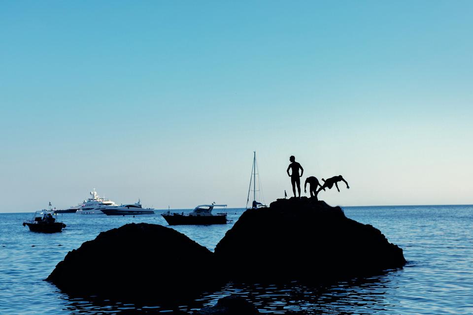 amalfi_coast_travel_photos_106