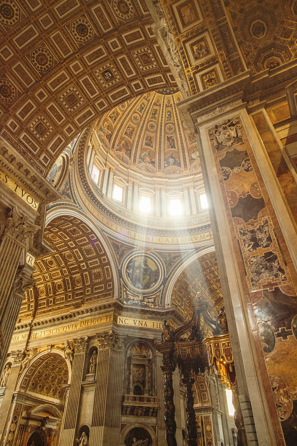 rome_travel_photos_21