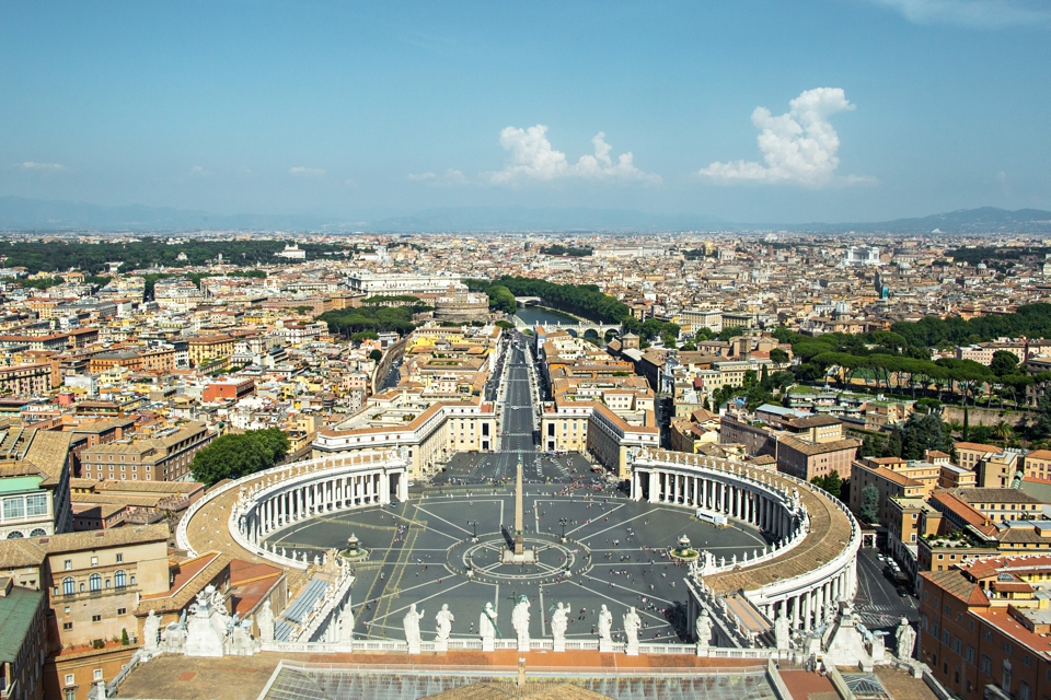 rome_travel_photos_25