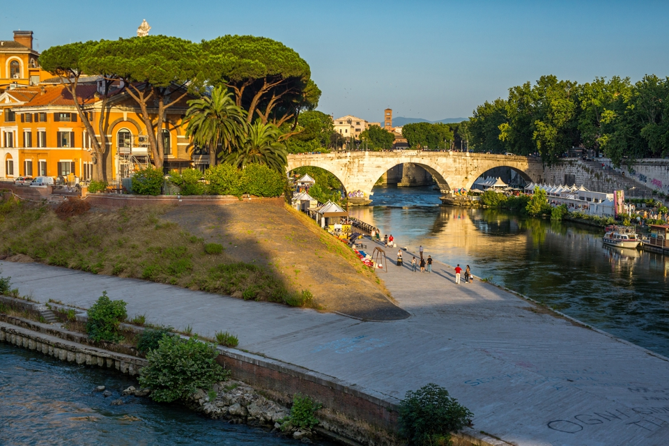 rome_travel_photos_45