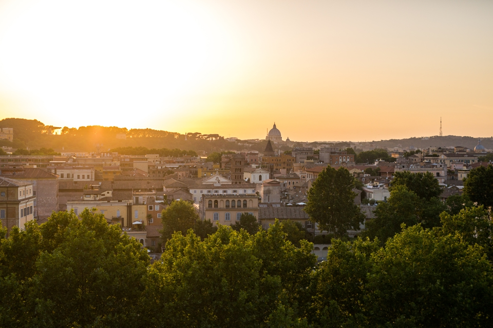 rome_travel_photos_47
