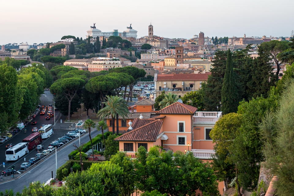 rome_travel_photos_52