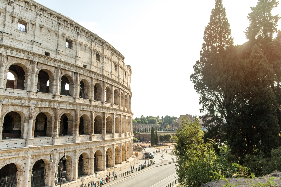rome_travel_photos_54