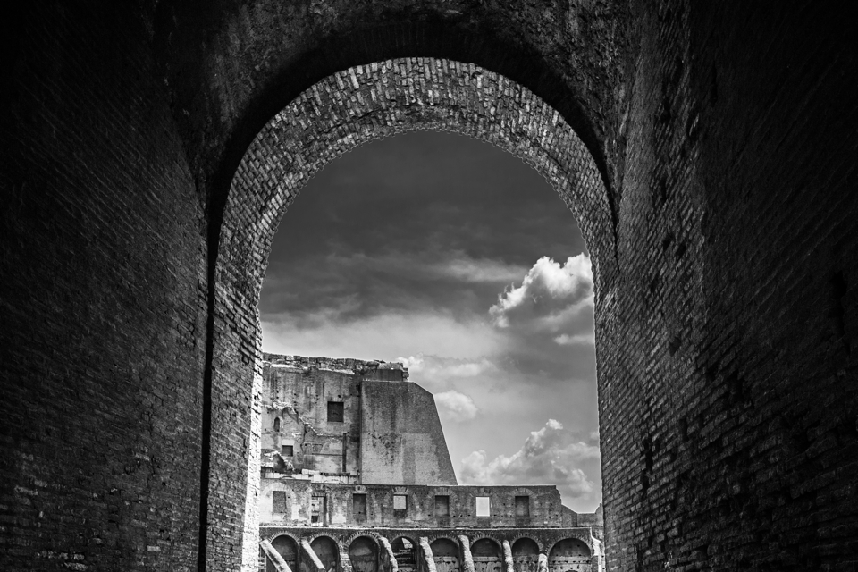 rome_travel_photos_56