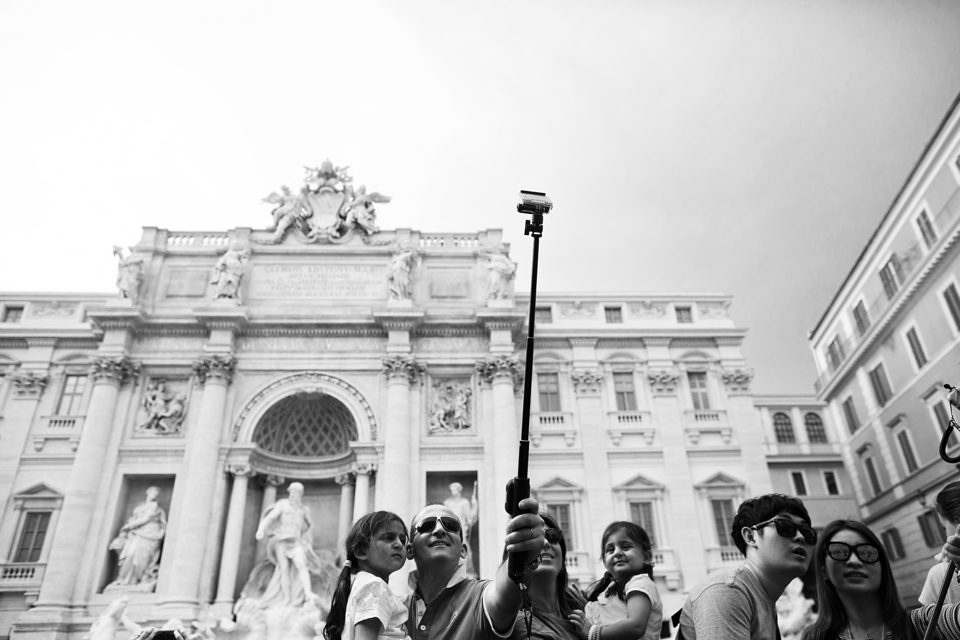 rome_travel_photos_59
