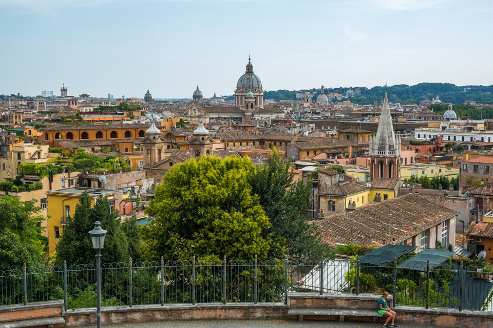 rome_travel_photos_61