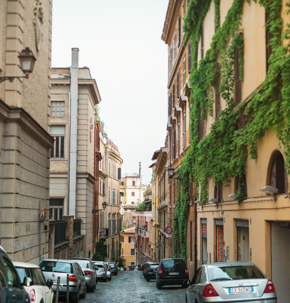 rome_travel_photos_63