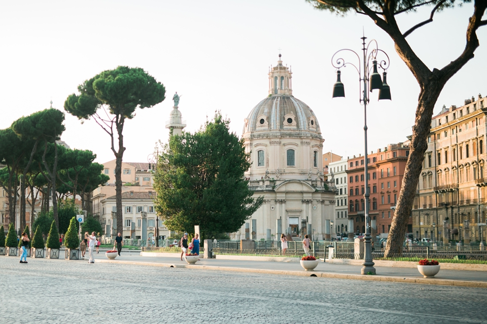 rome_travel_photos_67