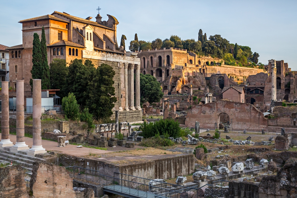 rome_travel_photos_68