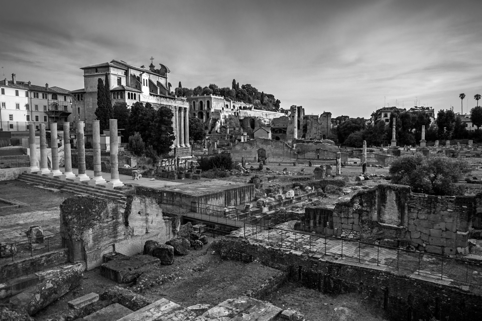 rome_travel_photos_69
