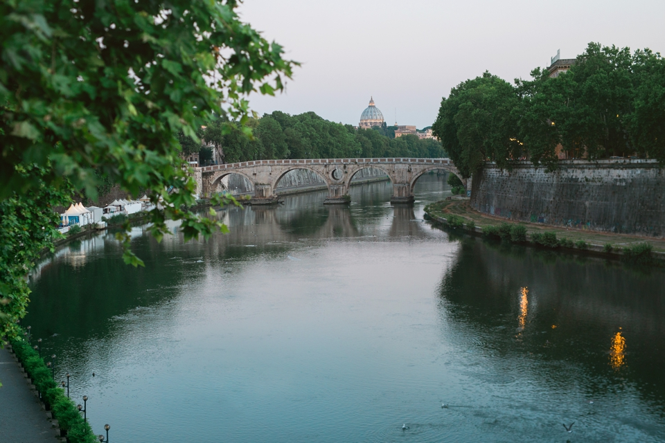 rome_travel_photos_70