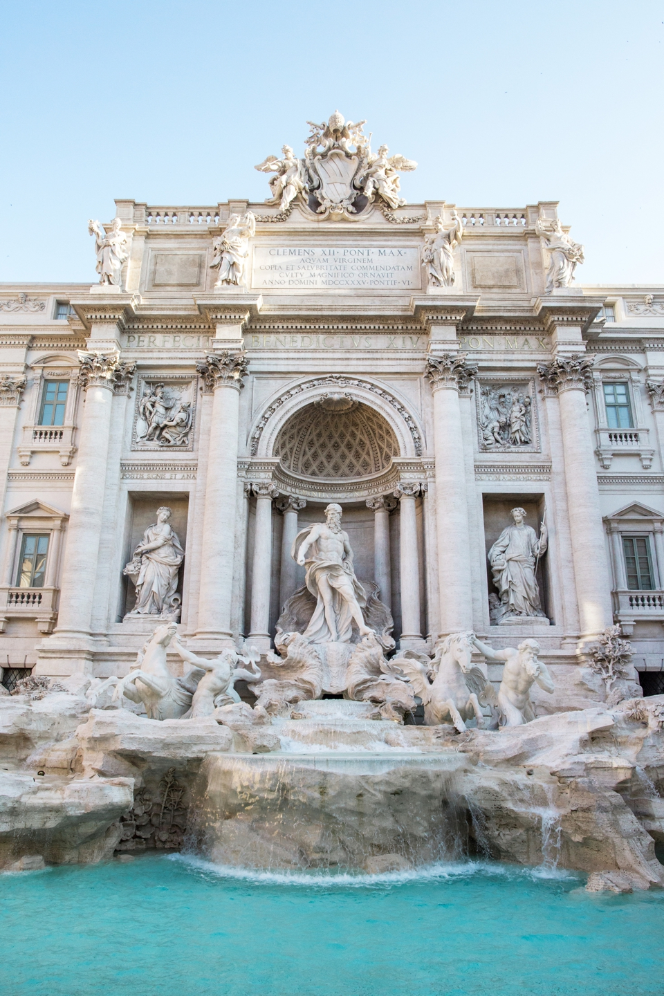 rome_travel_photos_87