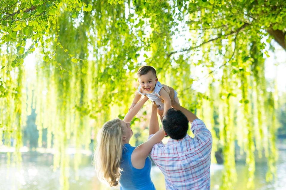 boston_common_family_photos_001