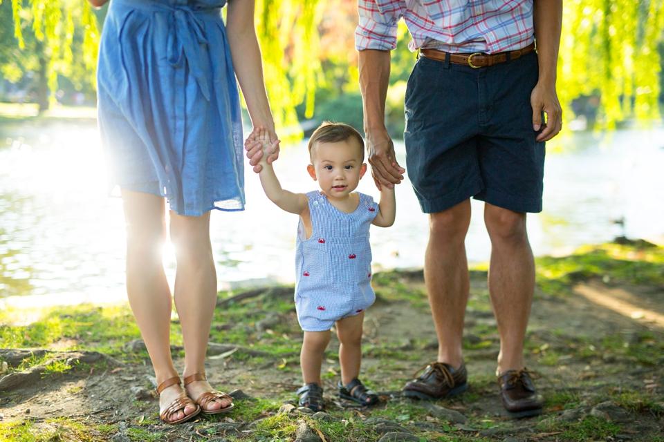 boston_common_family_photos_005