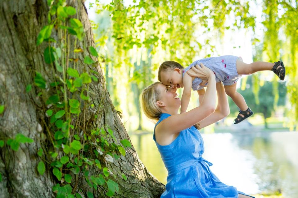 boston_common_family_photos_010