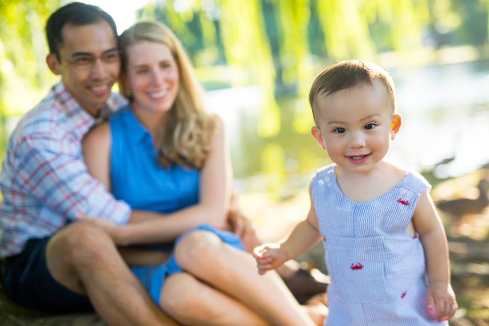 boston_common_family_photos_014
