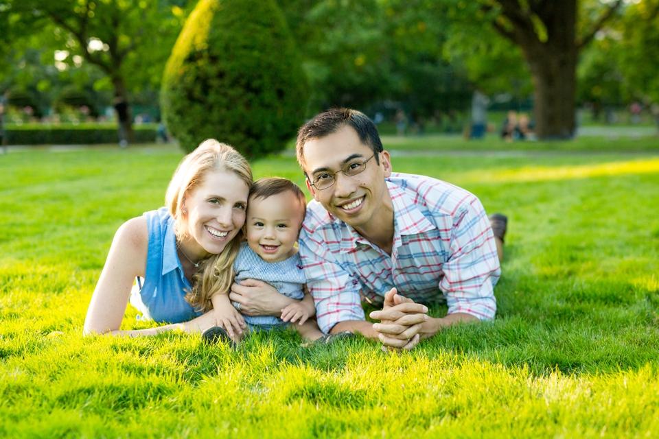 boston_common_family_photos_031