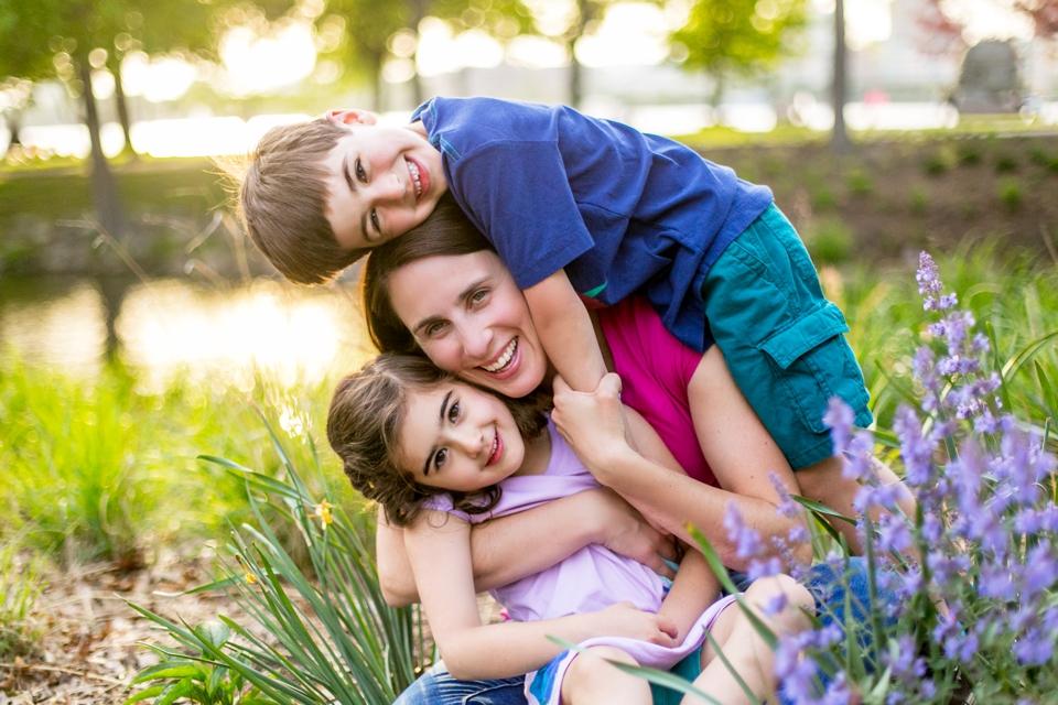 boston_motherhood_photographer_001