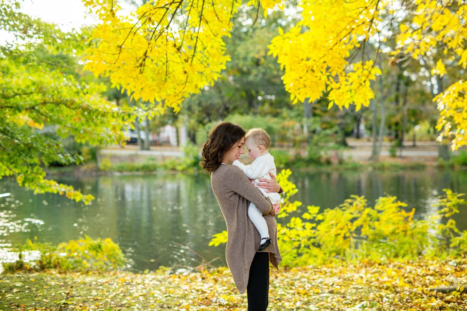 boston_motherhood_photographer_003